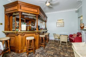The-Clifton-Bar