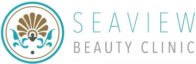 seaview-beauty-Clinic