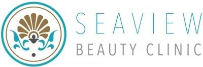 seaview-beauty-Clinic