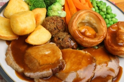 sunday-roast-dinner