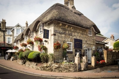 the-village-inn-shanklin