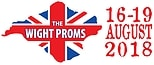 wight-proms